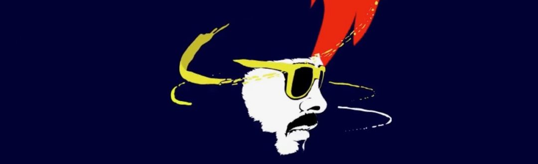 Jaume Osman (animation)